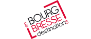 Bourg-en-Bresse Destinations - Office de tourisme